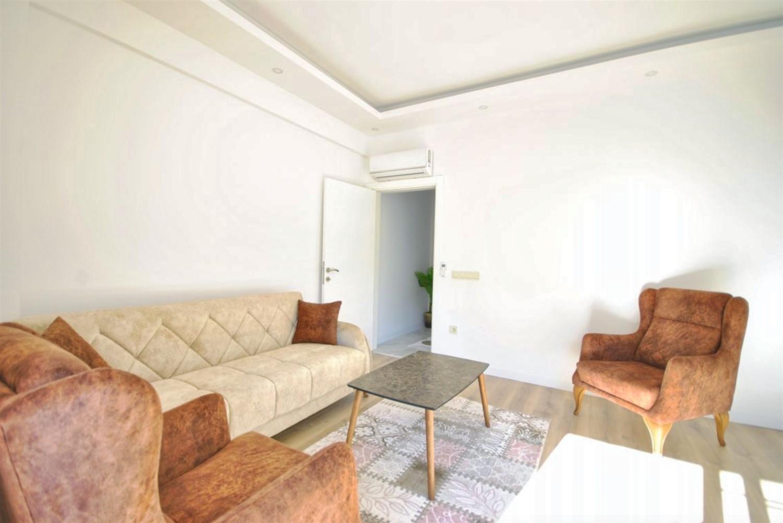 Квартиры в новом жилом комплексе Кемер - Фото 11