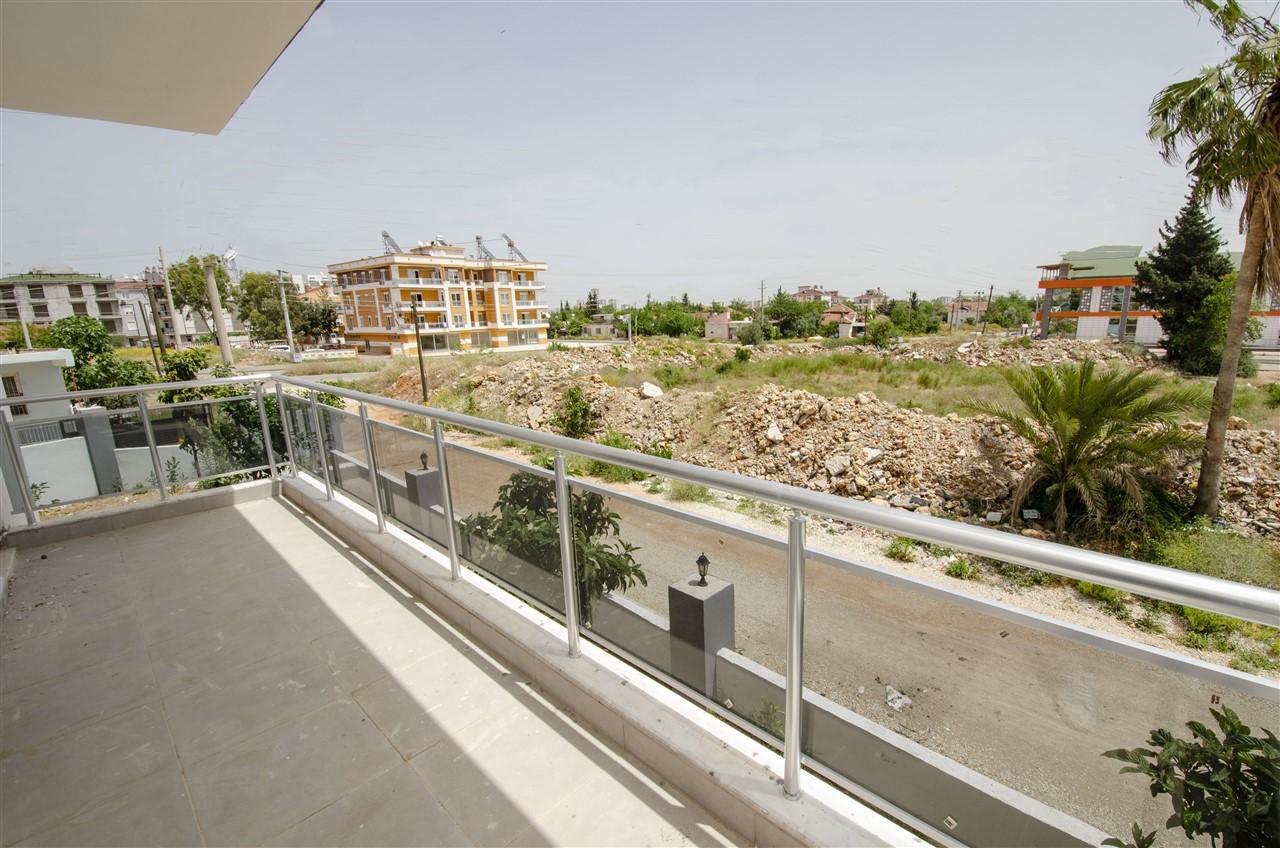 Готовые квартиры от застройщика в районе Кепез - Фото 37