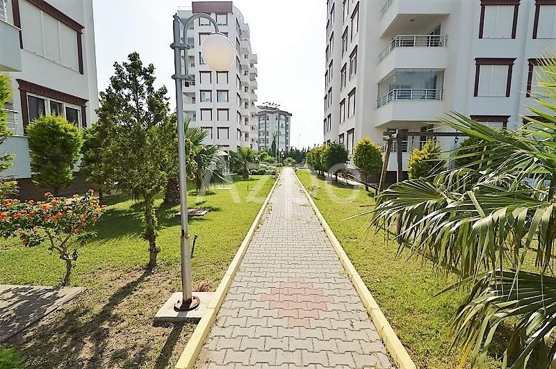 Квартиры в районе Кунду, Лара - Фото 3