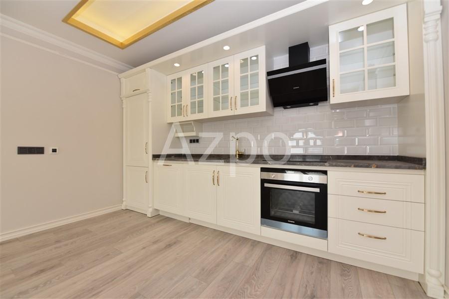 Квартира в самом роскошном комплексе - Фото 24