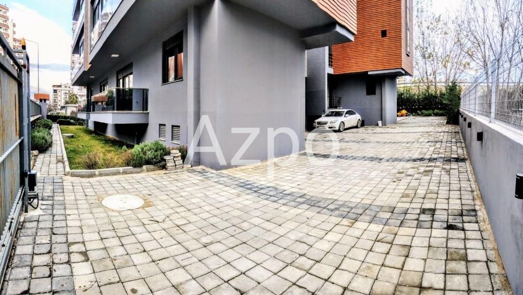 На продажу квартиры в новом жилом доме - Фото 4