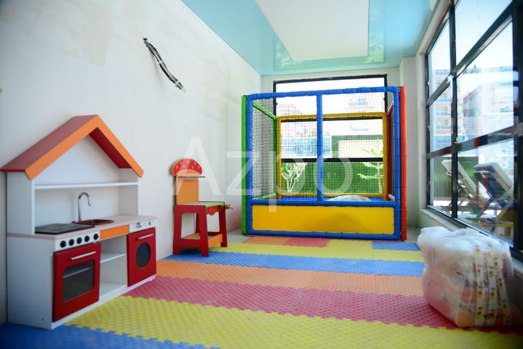 Укомплектованная квартира в 300м от моря - Фото 11