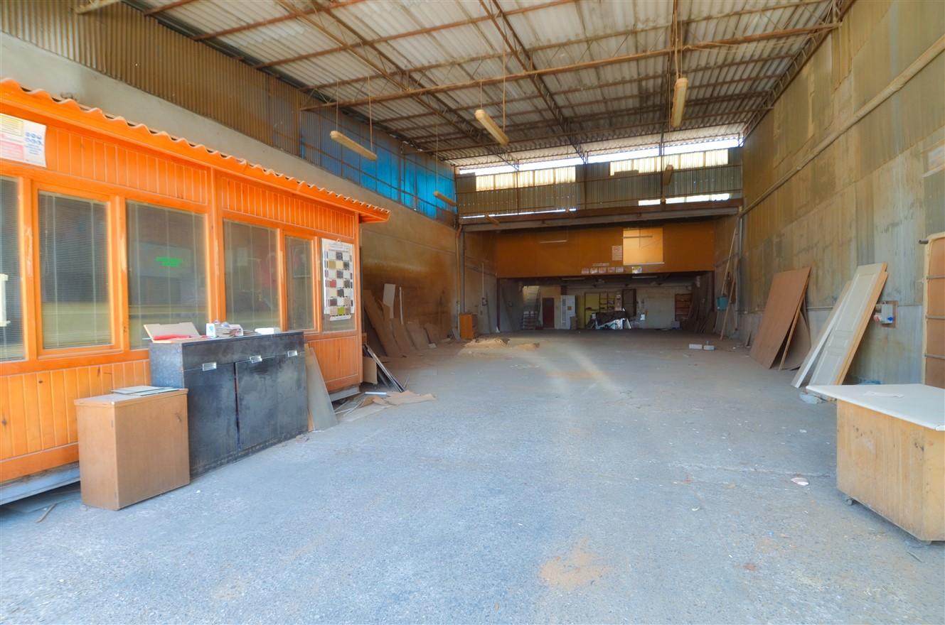 Продажа СТО в промышленном районе Кепез - Фото 2