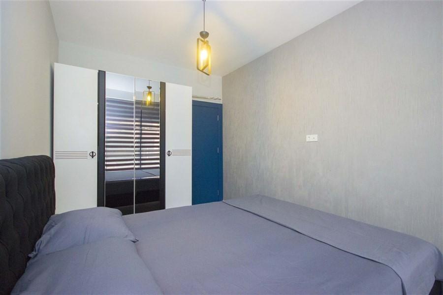 Квартиры разных планировок в новом комплексе - Фото 11