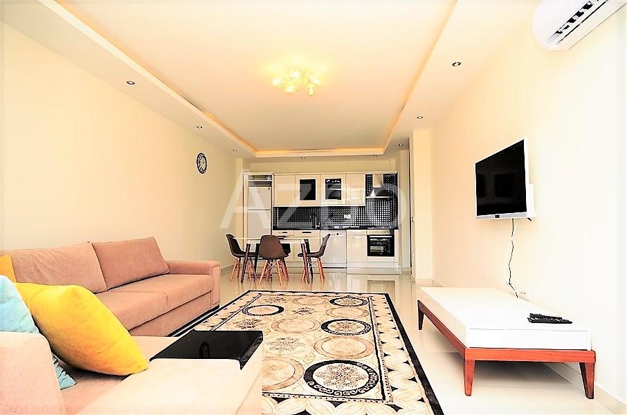 Двухкомнатная квартира в современном комплексе - Фото 22