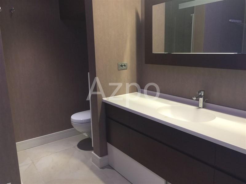 Апартаменты 2+1 в новом комплексе в Измире - Фото 9