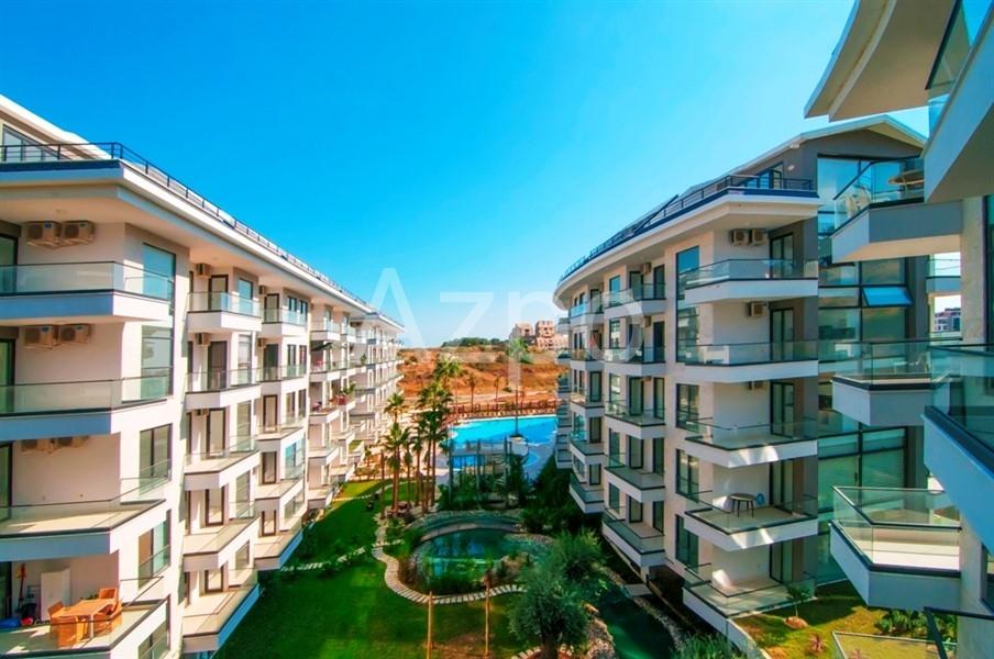 Квартиры в Кестеле с высоким арендным потенциалом - Фото 12