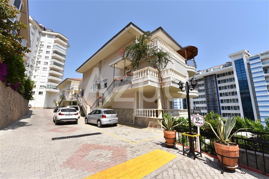 Своё жильё в самом солнечном городе Турции - Фото 2