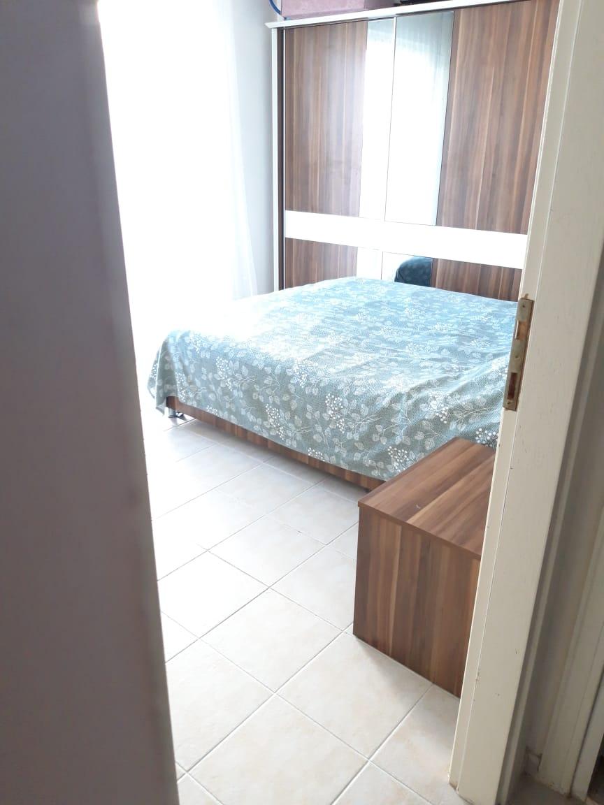 Трёхкомнатная квартира с мебелью от собственника - Фото 8