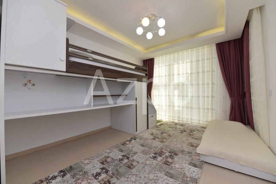 Представляем вашему вниманию квартиру 2+1 - Фото 19