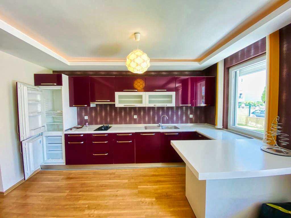 Квартира 2+1 в микрорайоне Лиман - Фото 12