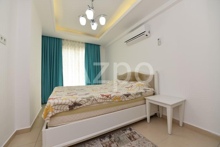 Представляем вашему вниманию квартиру 2+1 - Фото 17