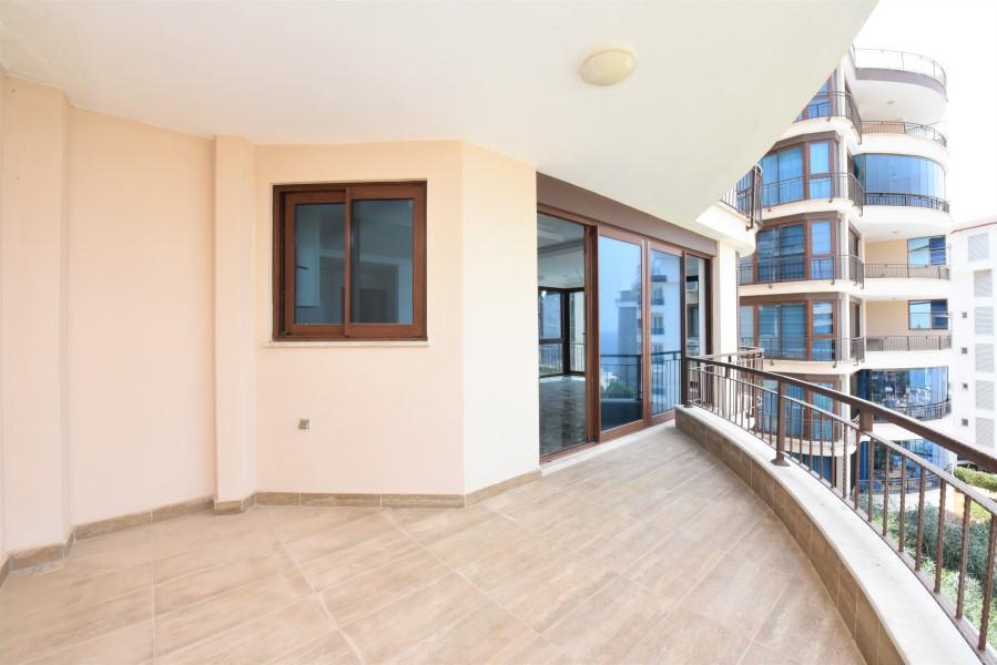 Квартира 2+1 в районе Каргыджак - Фото 12