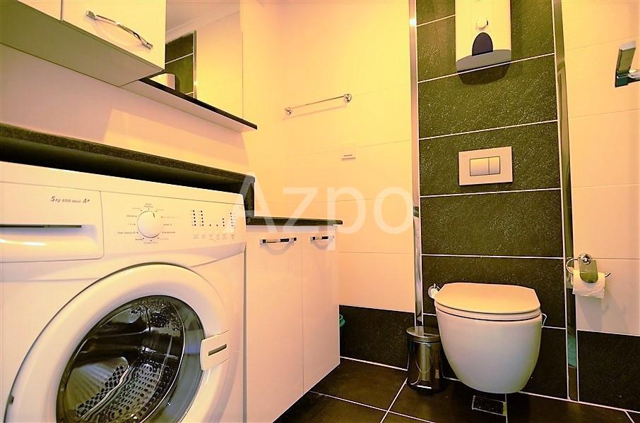 Двухкомнатная квартира в современном комплексе - Фото 25