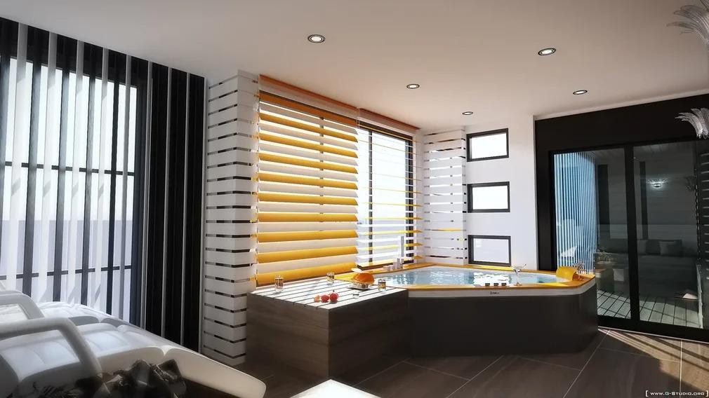 Элитные квартиры в новом проекте жилого комплекса в Махмутларе - Фото 17