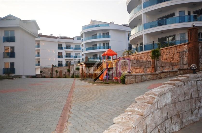 Квартиры и пентхаусы недалеко от пляжа Клеопатры - Фото 3