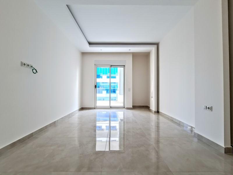 Квартиры в новом комплексе в Махмутларe - Фото 28