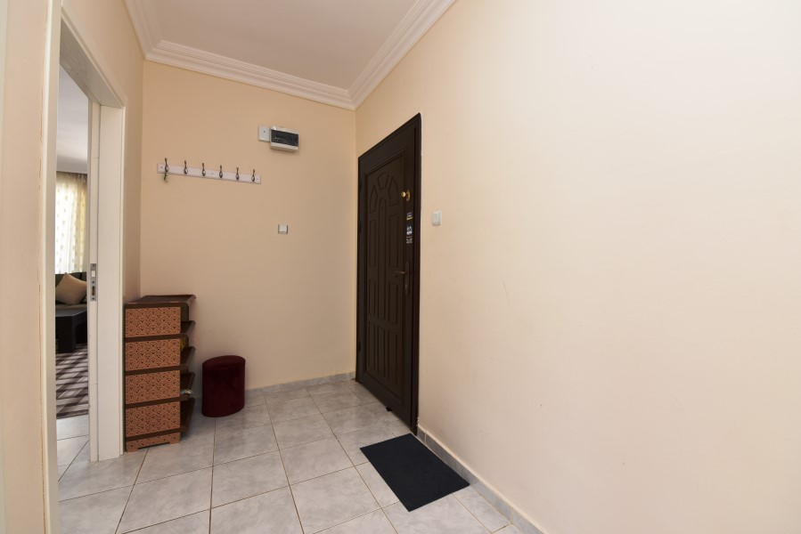 Квартира 2+1 в Махмутларе - Фото 4