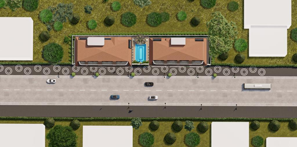 Комфортабельные квартиры в новом комплексе - Фото 11
