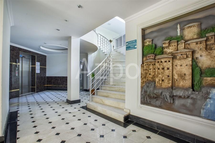 Двухкомнатная квартира в современном комплексе - Фото 5
