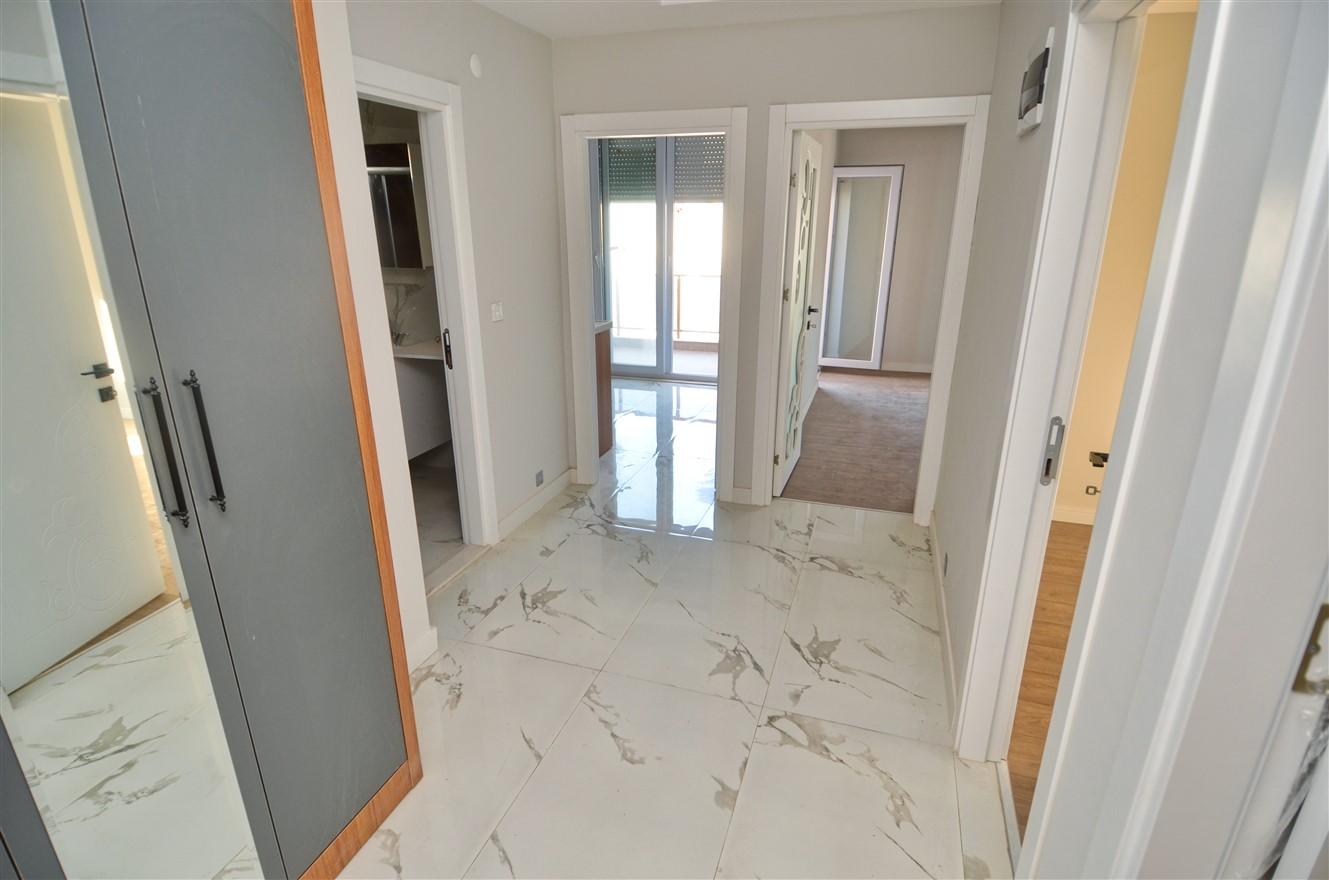 Трёхкомнатная квартира в новом жилом комплексе - Фото 9