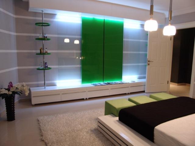 Просторные апартаменты 3+1 в Махмутларе - Фото 3