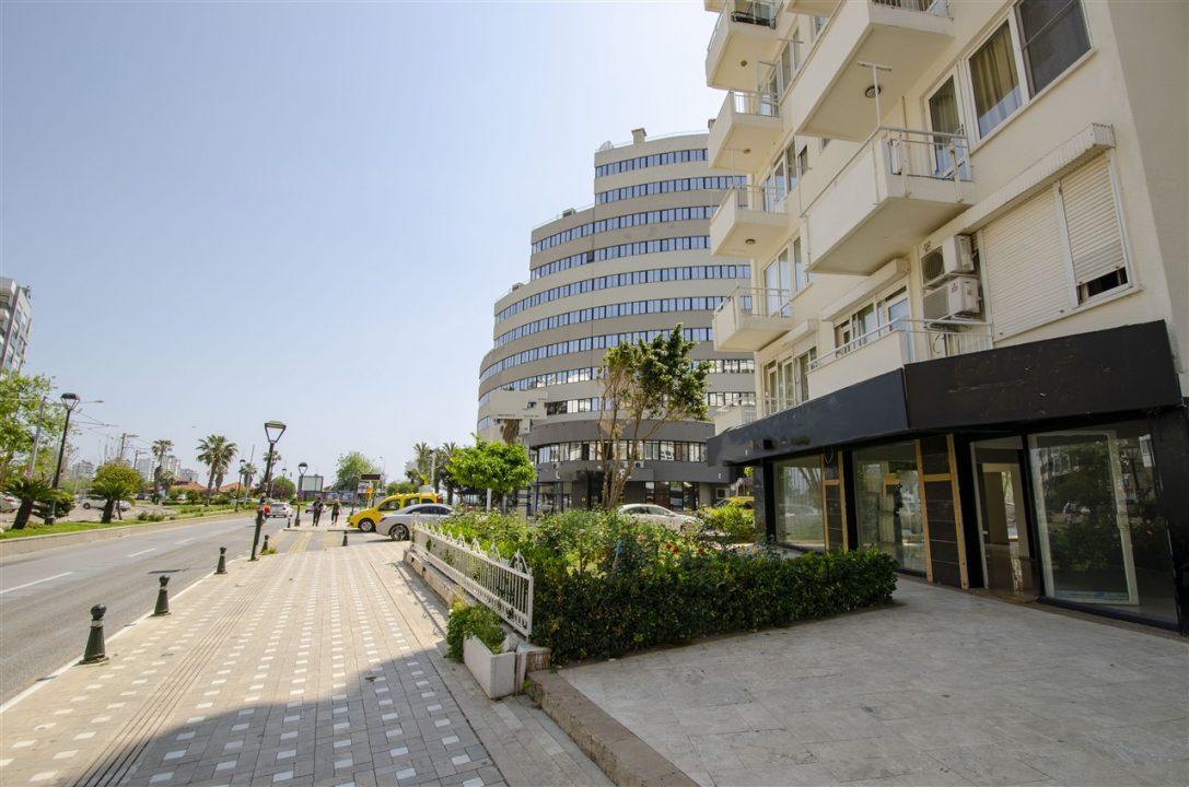 Коммерческое предложение в центре города Анталья - Фото 2