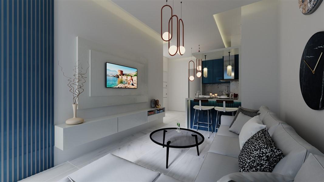 Апартаменты по ценам застройщика - Фото 11