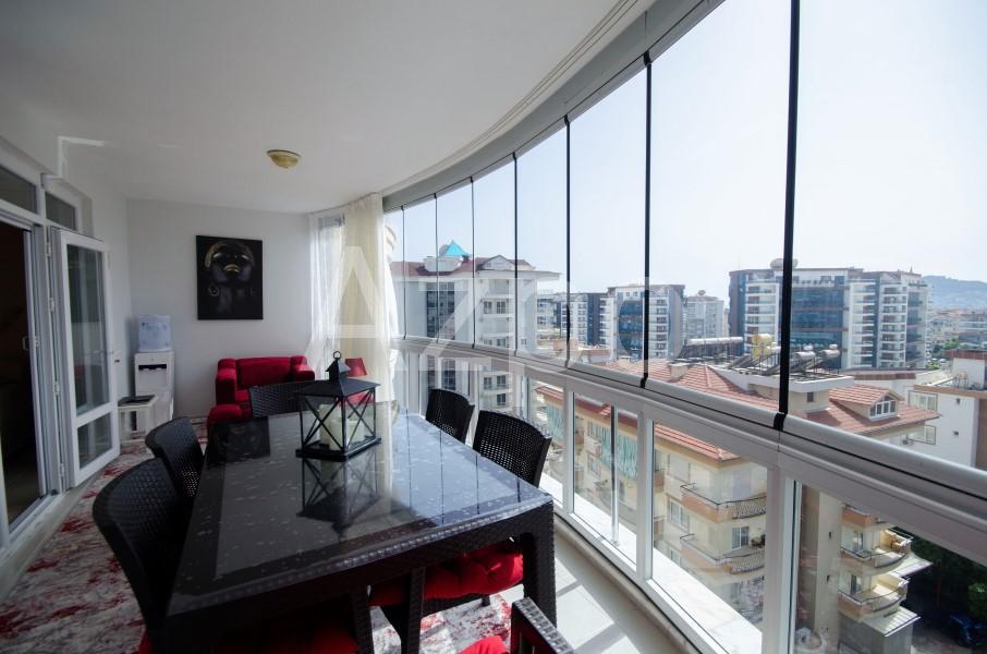 Меблированные апартаменты по интересной цене - Фото 20