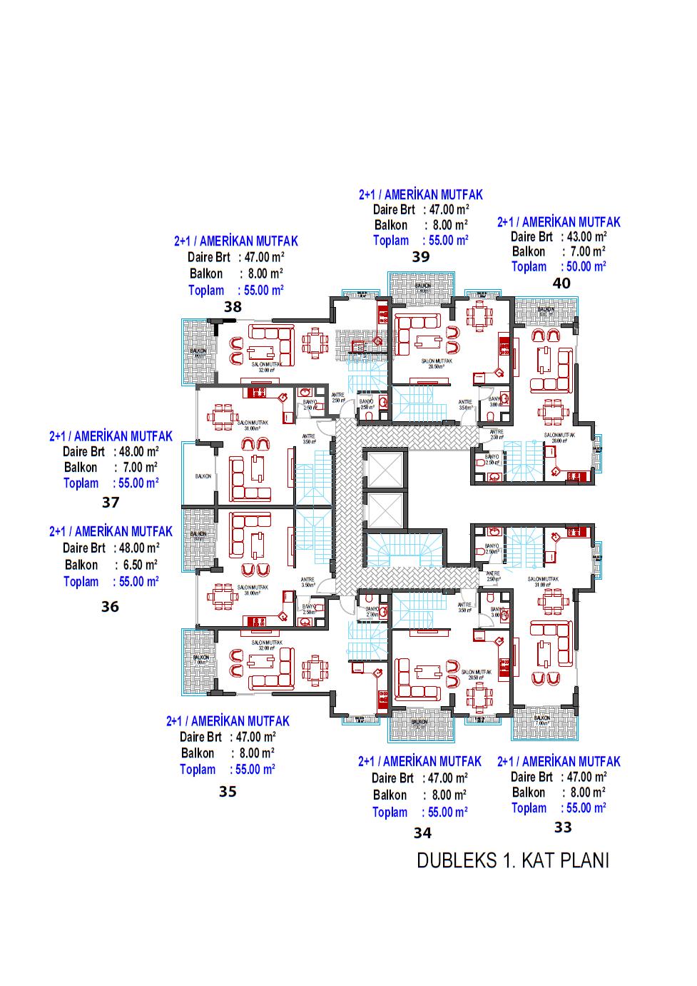 Современные квартиры в инвестиционном проекте по ценам строительной компании - Фото 34