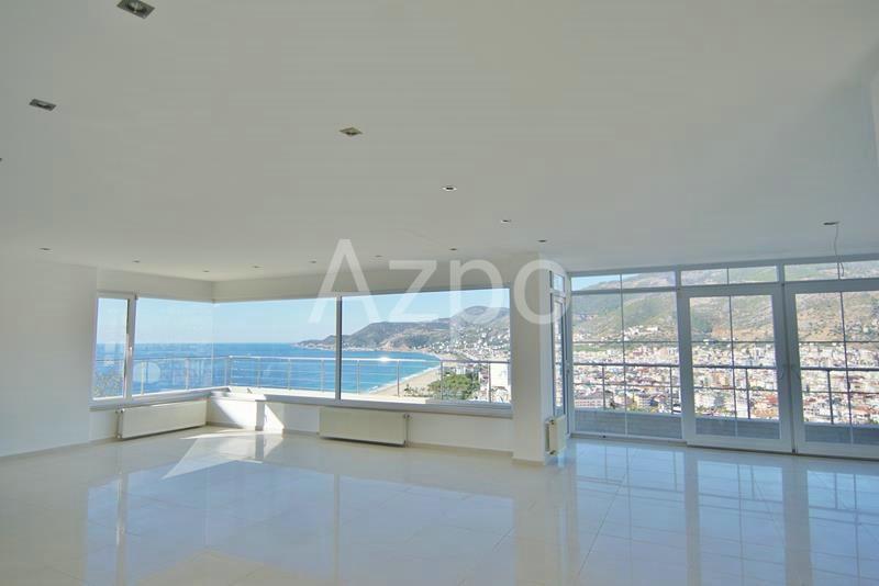 Эксклюзивная вилла с панорамным видом - Фото 15