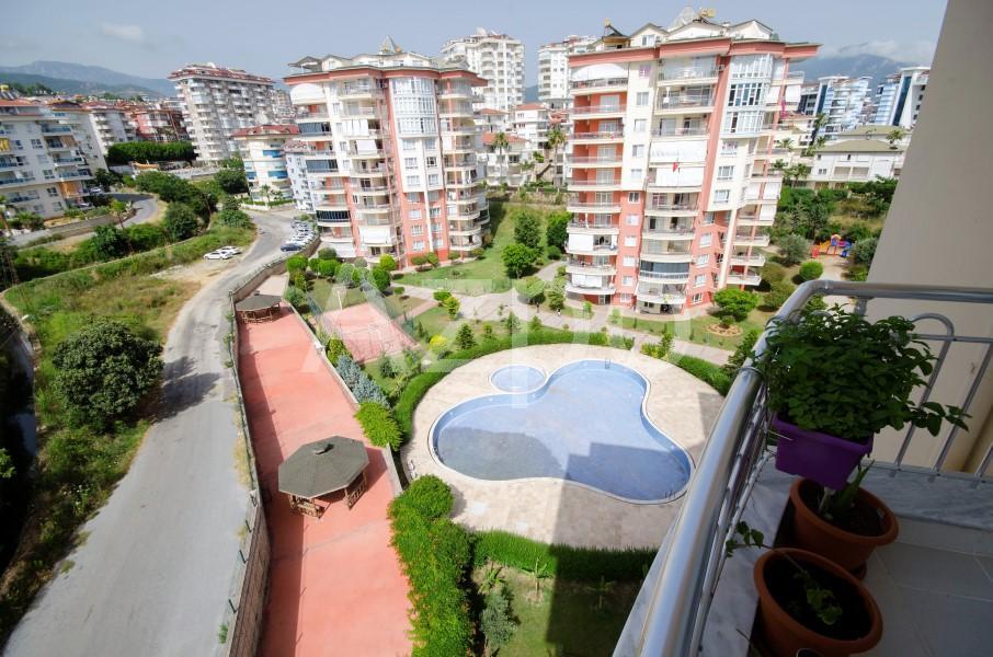 Меблированные апартаменты по интересной цене - Фото 26
