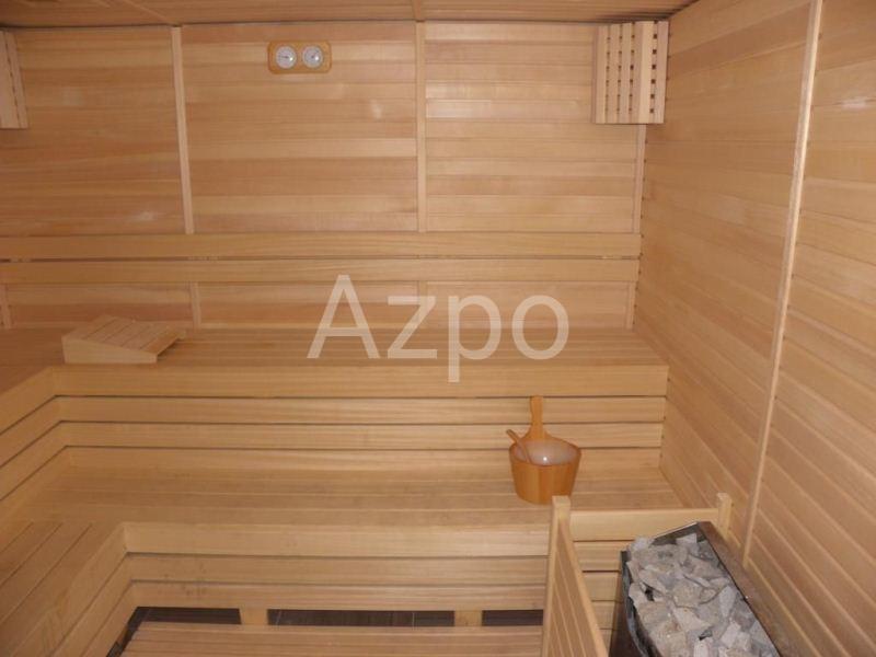 Квартиры от застройщика в Авсалларе - Фото 17