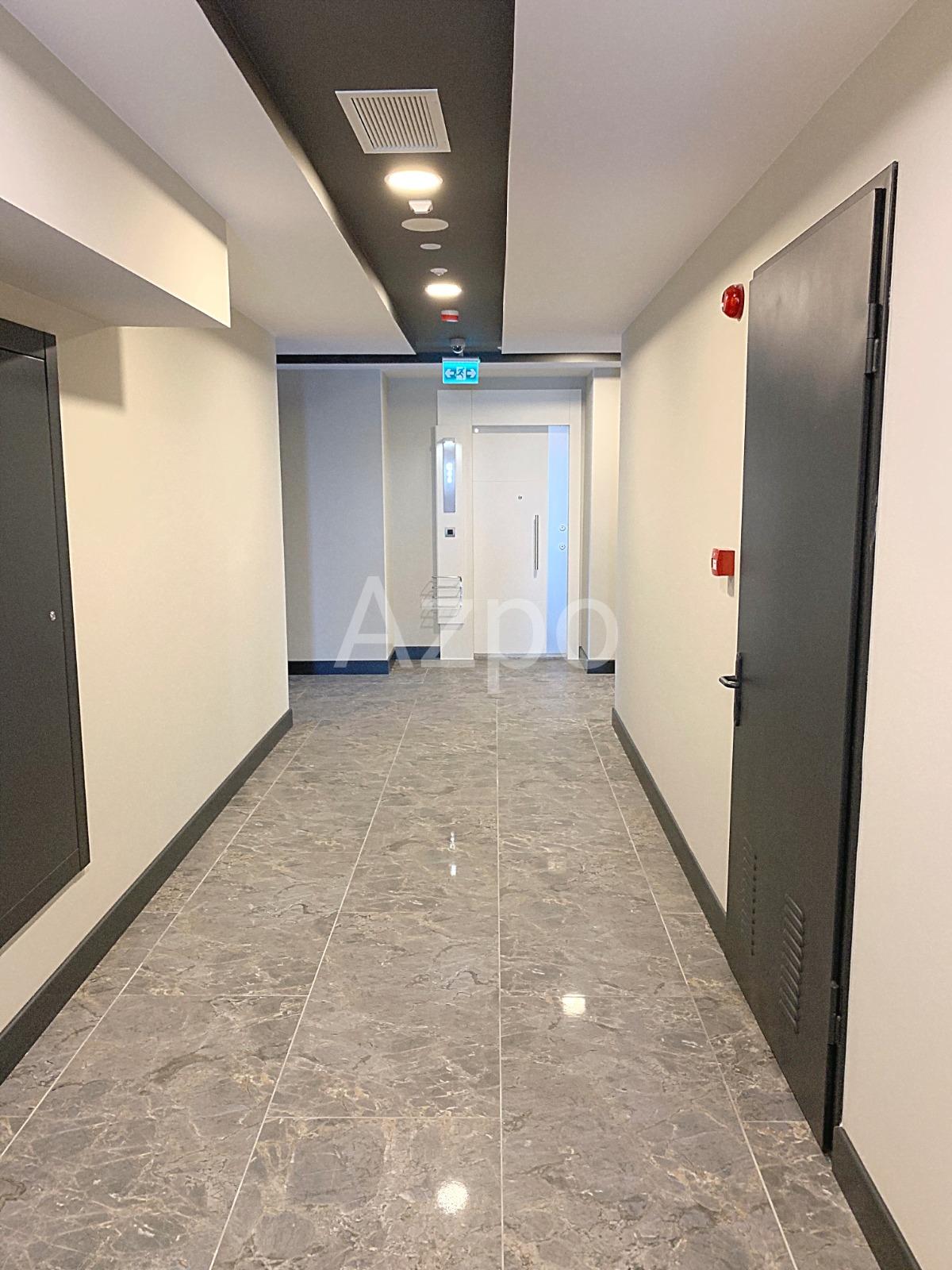 Квартиры различных планировок в новом жилом комплексе - Фото 14