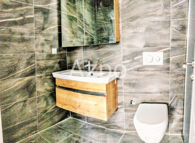 На продажу квартиры в новом жилом доме - Фото 24