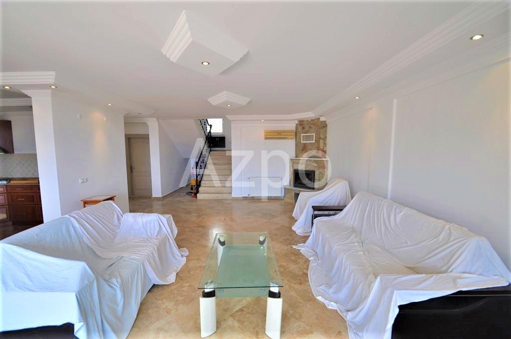Вилла с тремя спальнями в районе Джикджилли - Фото 14