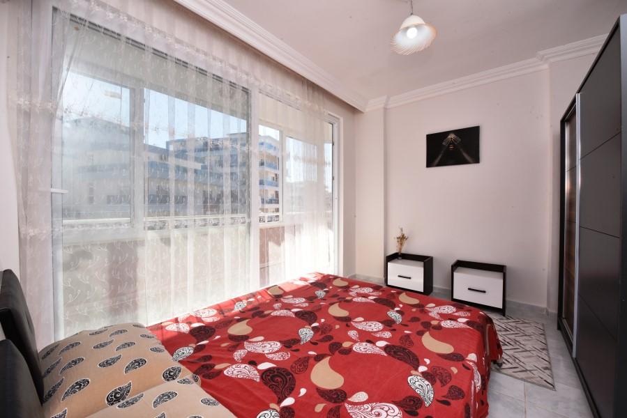 Квартира 2+1 в Махмутларе - Фото 15