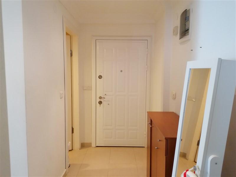 Квартира 2+1 в районе Алании Оба - Фото 12