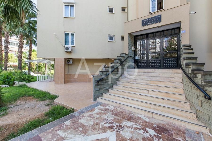 Квартира планировки 3+1 в районе Лара - Фото 5
