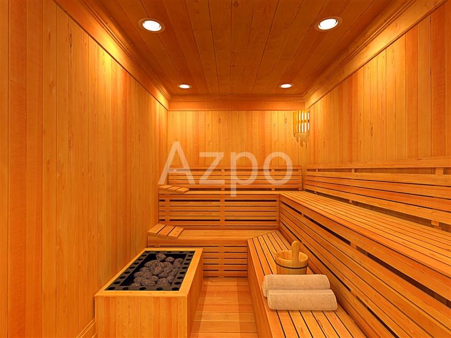 Трехкомнатная квартира с мебелью - Фото 18