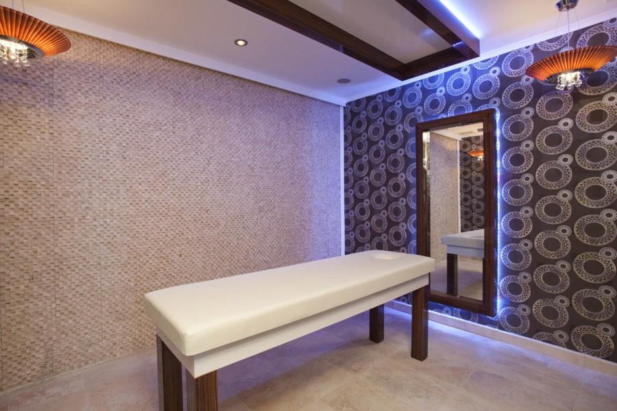 Просторные апартаменты 2+1 с мебелью - Фото 11