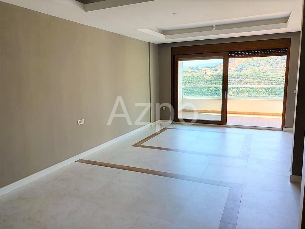 Квартира студия в районе Каргыджак - Фото 7