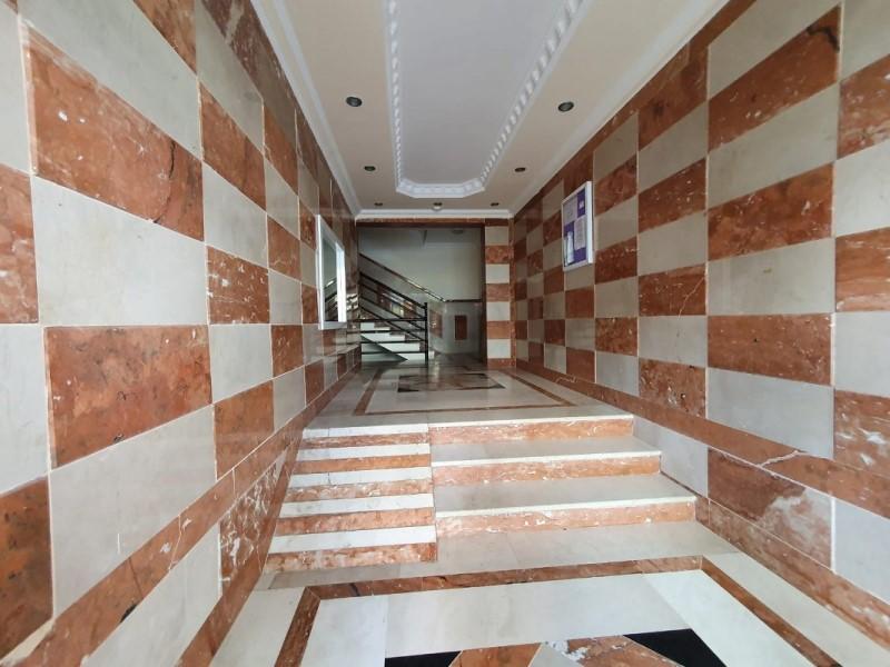Меблированные апартаменты в Махмутларе - Фото 14