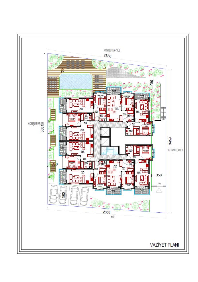 Современные квартиры в инвестиционном проекте по ценам строительной компании - Фото 37