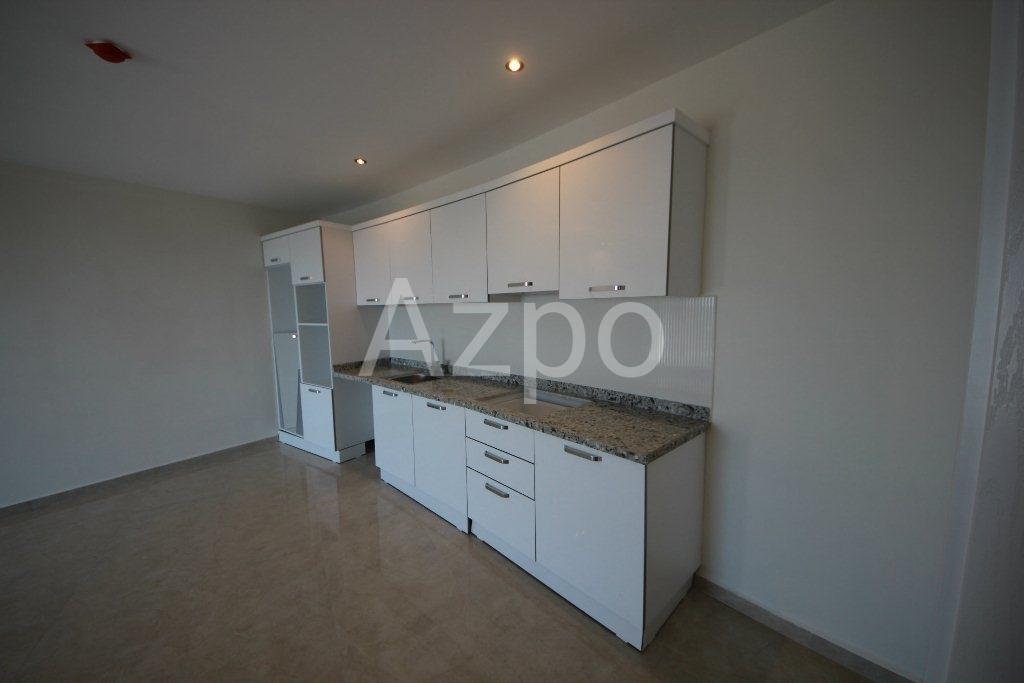 Двухкомнатная квартира в комплексе LUX класса Махмутлар - Фото 20