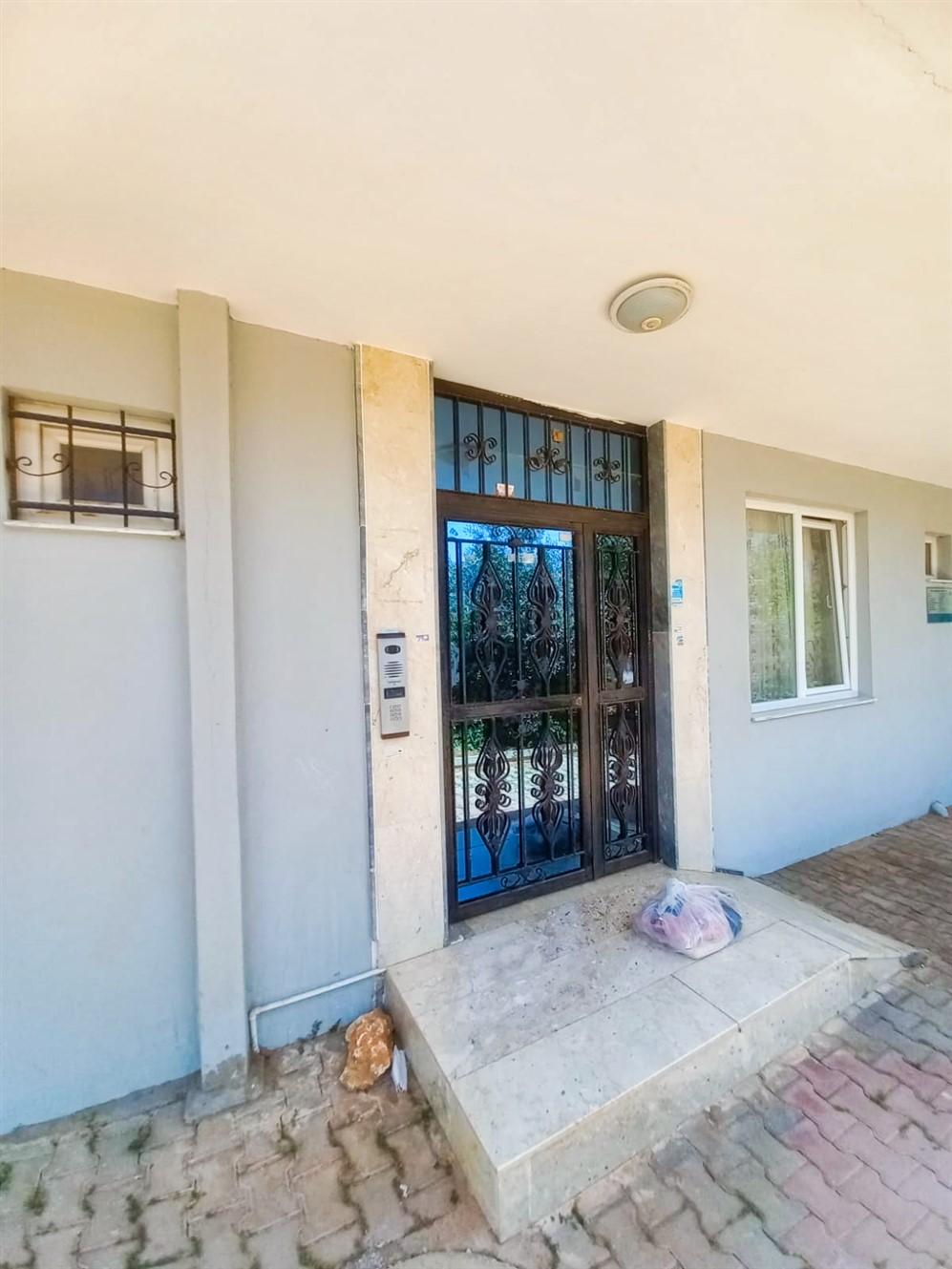 Трёхкомнатная квартира в районе Кепез по очень выгодной цене - Фото 3
