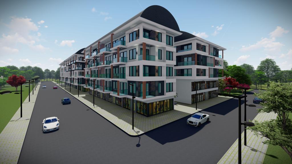 Продажа квартир по ценам застройщика в новом инвестиционном проекте - Фото 4