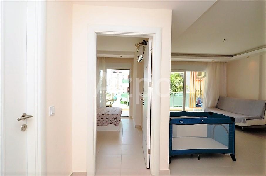 Квартира небольшой планировки в комплексе - Фото 16