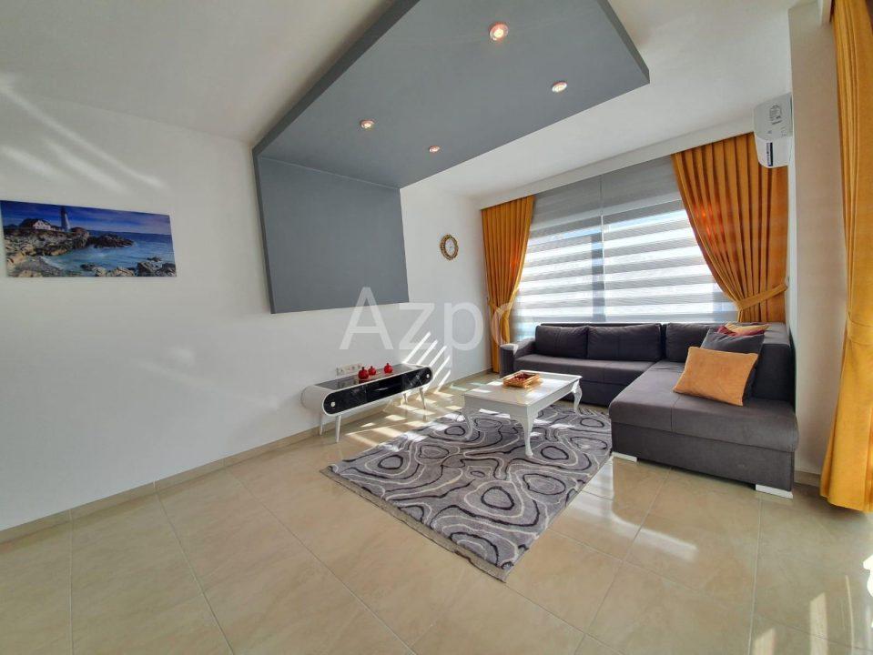 Укомплектованная квартира в 300м от моря - Фото 19