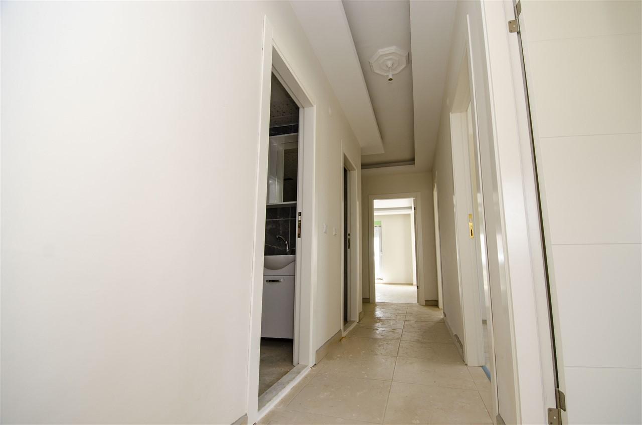 Готовые квартиры от застройщика в районе Кепез - Фото 26